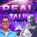 Real Talk with Swamp and Nico (@realtalkcomedy) Avatar