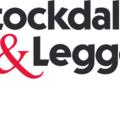 Stockdale leggo Real Estate Inverleigh (@stockdaleaus) Avatar