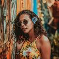 Valeriacuba (@valeriacuba) Avatar