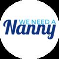 We Need a Nanny (@weneednannyau) Avatar