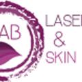 FAB Laser and Skin Care (@fablaser) Avatar