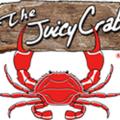 The Juicy Crab (@raymondchen30) Avatar