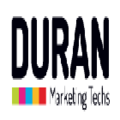 Duran Marketing Techs (@duranseo) Avatar