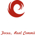 starvish (@starvish) Avatar