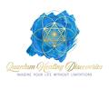 Quantum Healing Discoveries (@quantumhealingdiscoveries) Avatar