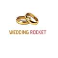 Wedding ocket (@weddingrocket) Avatar
