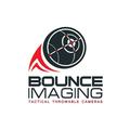 Bounce Imaging (@bounceimaging) Avatar