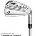 Best Golf Iron 2021 (@bestgolfiron2021) Avatar
