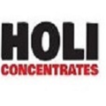 Holi Concentrates (@holiconcentrates) Avatar