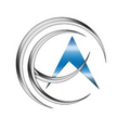 Arihant Webtech Pvt Ltd (@arihantwebtechza) Avatar