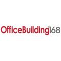 Building Office 168 (@officebuilding168) Avatar