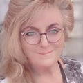 Dr Angela (@drangela01) Avatar