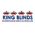 King Blinds (@kingblinds) Avatar