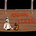 Làng Nướng Châu  (@langnuongchaudoc) Avatar