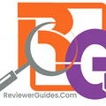Reviewer Guides (@mtshawn) Avatar