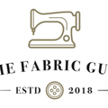 Fabric Guys  (@fabricguys) Avatar