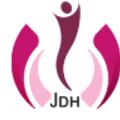 Jaipur Doorbeen Hospital (@jdhospital) Avatar