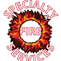 Specialty Fire Protection Houston TX (@specialtyfireprotectionhouston) Avatar