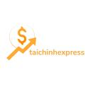Tài Chính Express (@taichinhexpress) Avatar