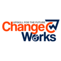 Change Works Co., Ltd (@changeworksltd) Avatar