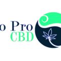 Go Pro CBD (@goprocbdoil) Avatar
