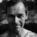 Johan Ronnestam (@ronnestam) Avatar