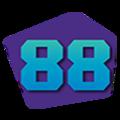 Situs Slot Online Terpercaya OVO88 (@situsslotonlineovo88) Avatar