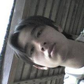 Canh (@canhdv1985) Avatar