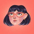 Paola López (@cactusconlunares) Avatar