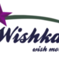 wishkaa.com/ (@wishkaa) Avatar