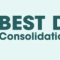 best debt consolidation offers (@debtconsolidationoffers) Avatar