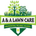 A and A Lawn Care (@aandalawncares) Avatar
