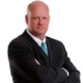 Thomas S. Barton: Attorney At Law (@bartonduilaw) Avatar