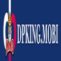 Dp King (@dpkingmobi) Avatar