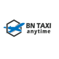 BN Taxi Anytime (@bntaxianytime) Avatar