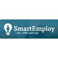 (@smartemploy) Avatar