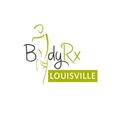 BodyRx Louisville (@bodyrxlouisville) Avatar