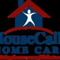 Care Nursing Queens Home  (@homelocal1) Avatar