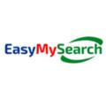 EasyMySearch (@easymysearch) Avatar