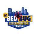 A1 Bed Bug Exterminator Tampa (@toppestkillersoftampa) Avatar