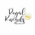 Royal kneads (@royalkneads) Avatar
