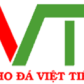 Kho Đá Việt Tiến (@khodaviettien) Avatar