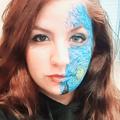 Nicole Campanha (@scorpianicky) Avatar