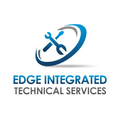 Edge Integrated Technical Services (@edgeintegrateddxb) Avatar