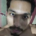 Caio (@kaio1326) Avatar