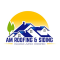 AM Roofing And Siding (@amroofingandsiding) Avatar