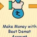 Demat Accounts  (@demataccount24) Avatar