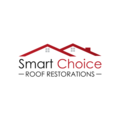 Smart Choice Roof Restorations (@smartchoiceroofrestorations) Avatar