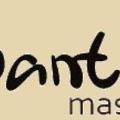 Santai Masajes (@santaimasajes) Avatar