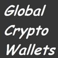 Global Crypto Wallets (@globalcryptowallets) Avatar